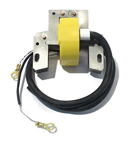 ignition-coil-module-magneto-for-briggs-stratton-298968-299366-lawn-tractors-by-the-rop-shop
