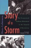 Story of a Storm: The Ecumenical Student Movement