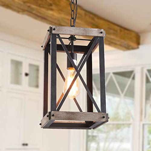 Pendant Lights And Sconces in US - 6
