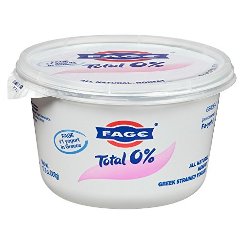0 greek yogurt - 3