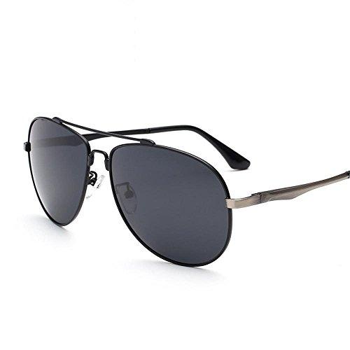 Sol Hombres creativos C Axiba Magnesio Gafas de Sol Rana AL polarizadas de Gafas Regalos q44Iw7Rxt