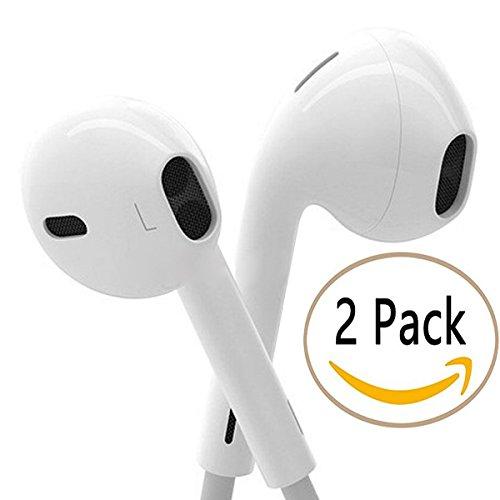 Earbuds Moow Headphones Microphone Earphones