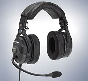 Telex Stratus 30XT ANR Headset