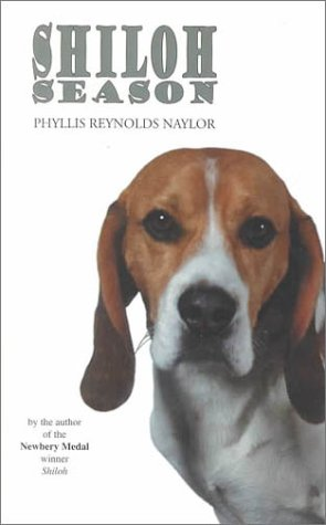 Html Dog The Book Pdf