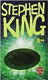 Ça, tome 2 (2/2) par King