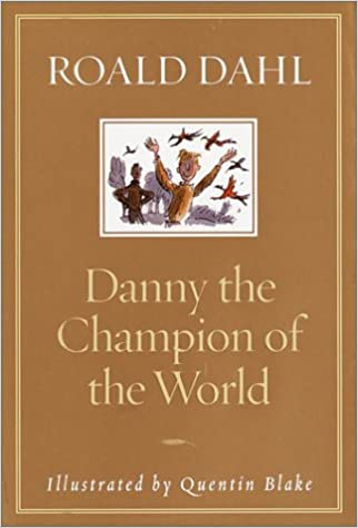Download danny the champion of the world pdf full ebook riza11 download danny the champion of the world pdf full ebook riza11 ebooks pdf fandeluxe Images