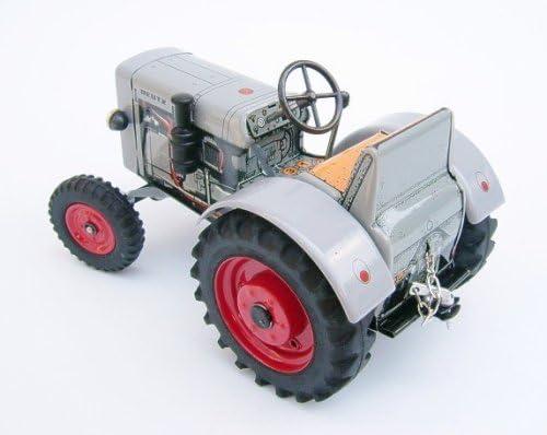 Kovap 0345Deutz Tractor
