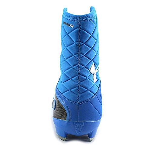 Under Armour Cam Highlight MC Fibra sintética Zapatos Deportivos
