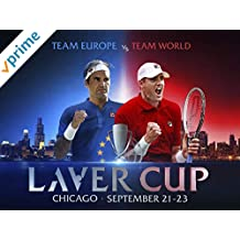 2018 Laver Cup