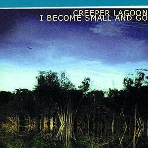 Creeper Lagoon - Wikipedia