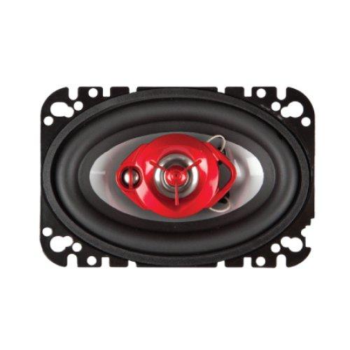SoundXtreme 220W 4x6