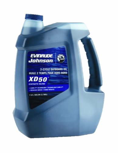 evinrude-johnson-xd-50-2-cycle-outboard-motor-oil