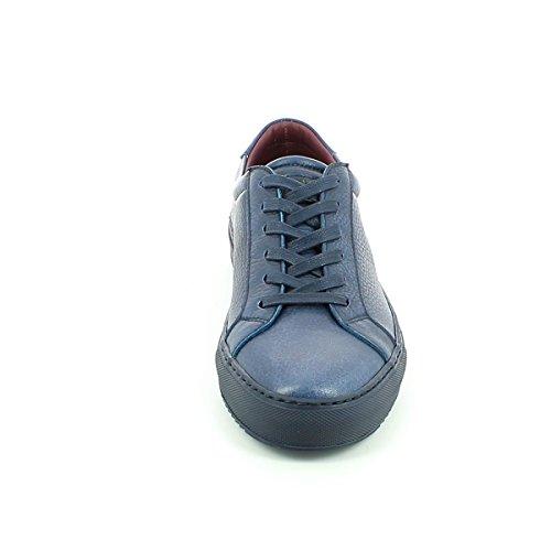 DINO BIGIONI - DB14497-1 Azul