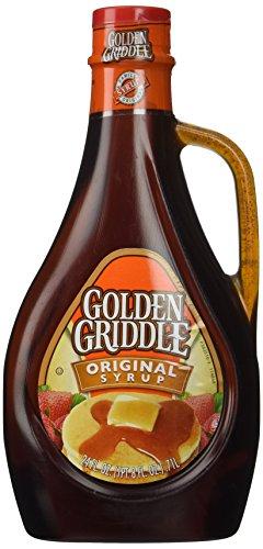 6 griddle - 3