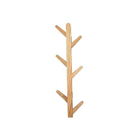 Revestimiento de Pared de Pared, suspensión de árbol ...