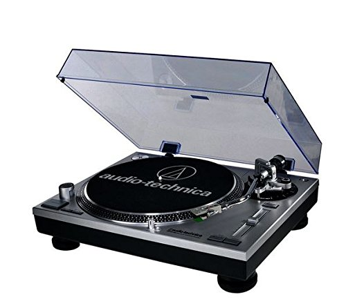 Buy quality record player