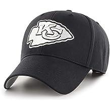 OTS MLS Unisex-Adult All-Star Adjustable Hat
