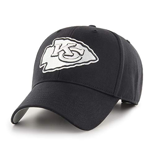 548263237 Kansas City Chiefs Fitted Hats. OTS NFL ...