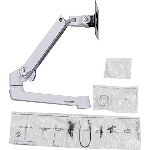 LX ARM Extension & Collar KIT (98-130-216) ()