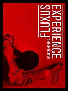 Fluxus: Thomas Kellein, Jon Hendricks: 9780500974223: Amazon com: Books