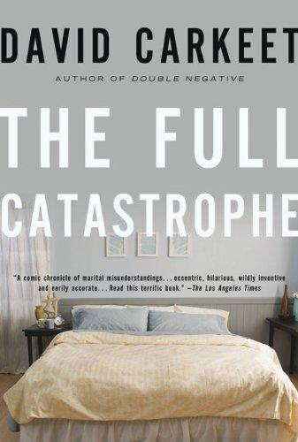 Download The Full Catastrophe: A Novel pdf epub