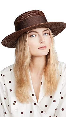 Brixton Women's Dara Hat