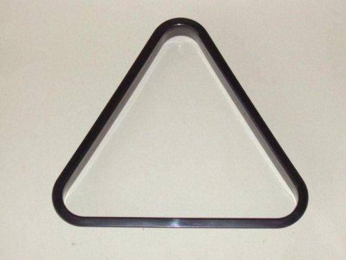 Triangel aus Kunststoff 57,2mm