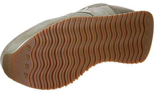 Grau Uomo Grau Ginnastica New Scarpe Da Braun U420 Balance Basse lmr d Marrone braun nA8A6Oaq