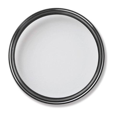 zeiss lens filter - 3