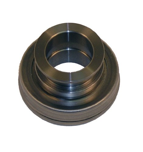 Ram Clutches 479 Release Bearing by Ram Clutches