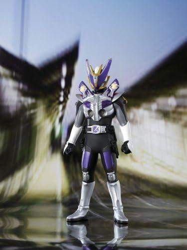 D Rider Wizard Japan Import Masked Rider Series R