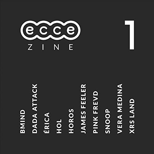 Ecce Zine 1
