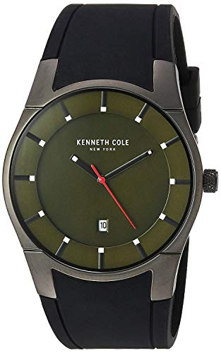 Kenneth Cole 10031265