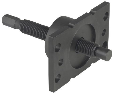 (OTC 6290A Front Hub Puller)