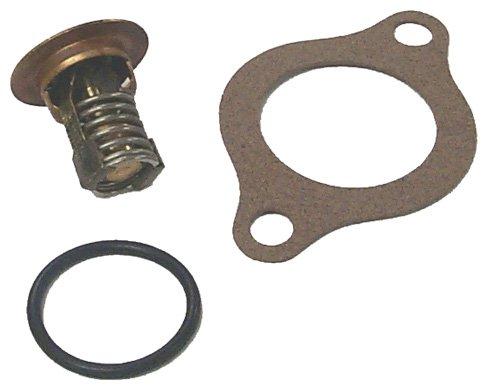 (Sierra International 18-3676 Thermostat Kit)