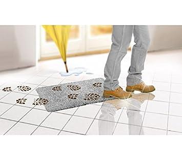 Cheap mws mws tappeto magico per ingresso casa di scarpe - Amazon tappeti ingresso ...