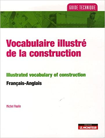 Livre A Telecharger Gratuitement Vocabulaire Illustre De La