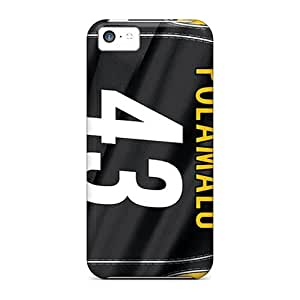 Iphone Cover Case - Vib278OdTo (compatible With Iphone 5c)