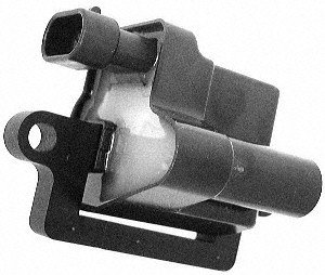 Standard Motor Products UF271 Ignition Coil
