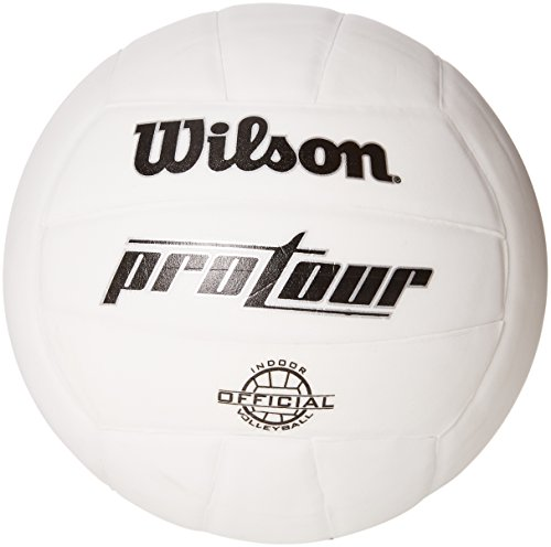 (Pro Tour Indoor Volleyball)