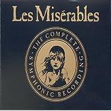 Symphonic Recordings(3cds)