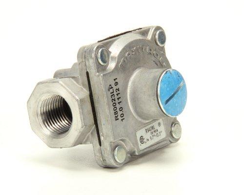 American Range R80023, Gas (American Range Gas Cooktop)