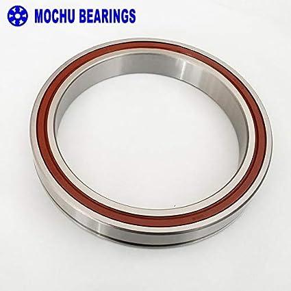 Ochoos 1pcs Bearing 95DSF01 95x120x17 Differential Bearing Ochoos Sealed Ball Bearings Thin Section Deep Groove Ball Bearings: Amazon.com: Industrial & Scientific