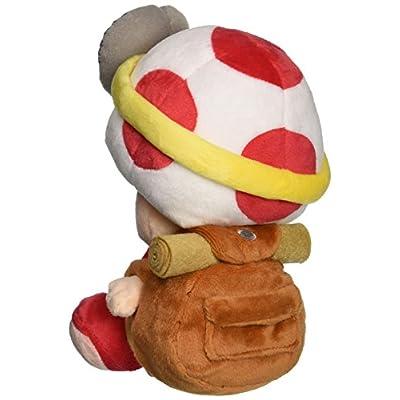 Little Buddy Super Mario Bros. 6.5