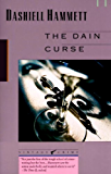 The Dain Curse (The Continental Op Book 2)