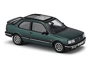 Peugeot 309 Gti Mk2 1.9 - Goodwood Special Edition