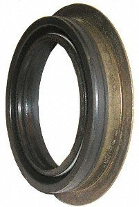 SKF 21285 Grease Seals 21285-CHG