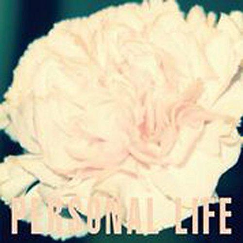 CTLYA / PERSONAL LIFE