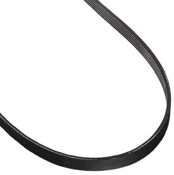Gates 330j6 Micro V Belt J Section 330j Size 33 Quot Length