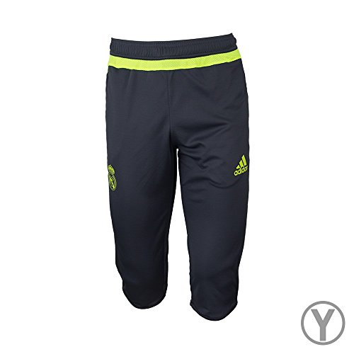 Three Quarter Training Pants - 9